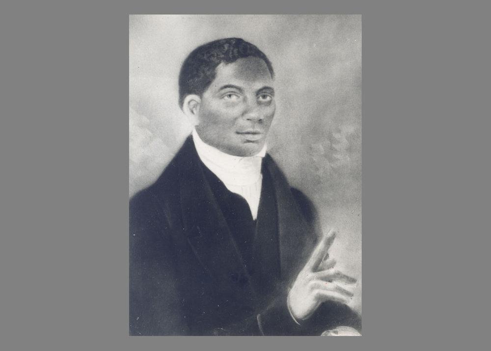 John Gloucester 3.jpg