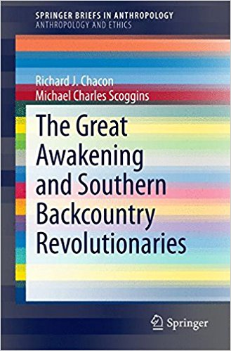 Chacon, Great Awakening and Southern Backcountry.jpg