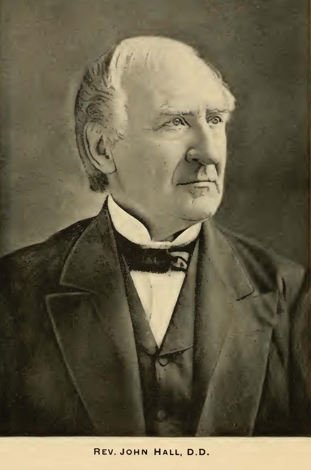 Hall, John 1806 1894 photo.jpg