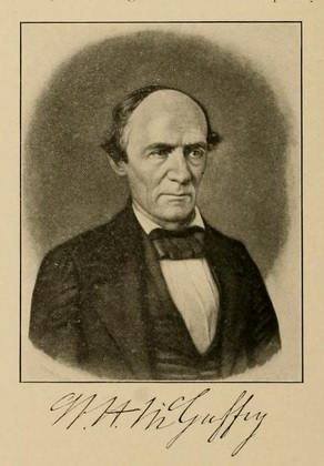McGuffey, William Holmes photo.jpg