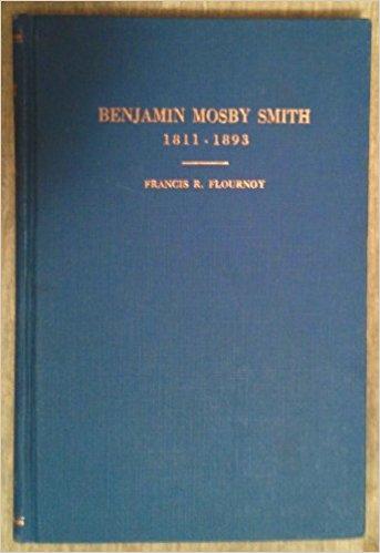 Flournoy, Benjamin Mosby Smith.jpg