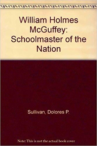 Sullivan, McGuffey.jpg