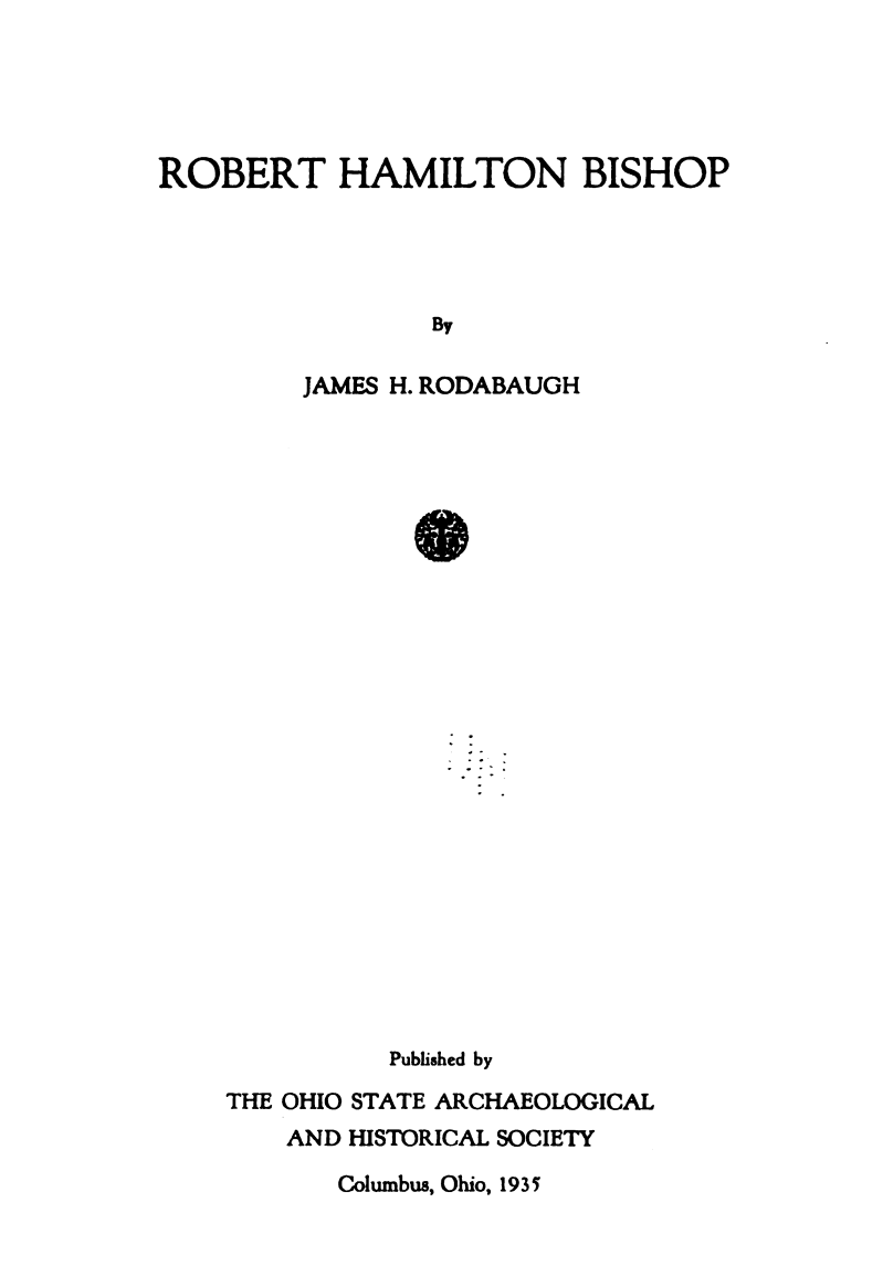 Rodabaugh, Robert Bishop.png