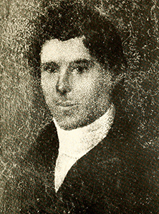 Morrison, Robert Hall photo 3.jpg