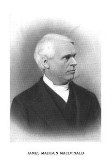 McDonald, James Madison photo.jpg