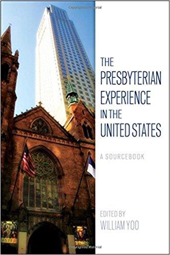 Yoo, Presbyterian Experience.jpg