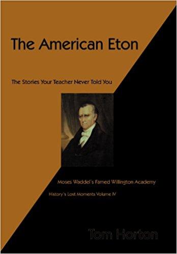 Horton, American Eton.jpg