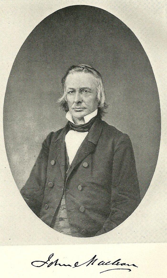 Maclean, John, Jr. photo 2.jpg