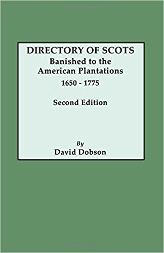 Dobson, Dictionary of Scots.jpg