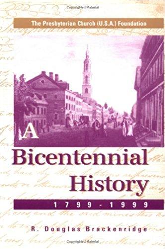 Brackenridge, A Bicentennial History.jpg