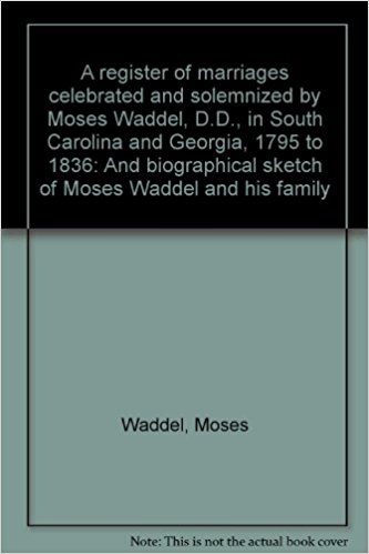 Waddel, Register of marriages.jpg