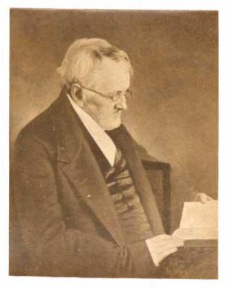 Archibald Alexander 3.jpg