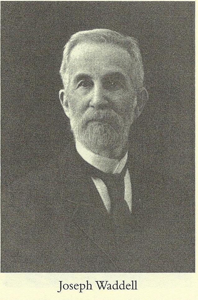 Waddell, Joseph Addison photo.jpg
