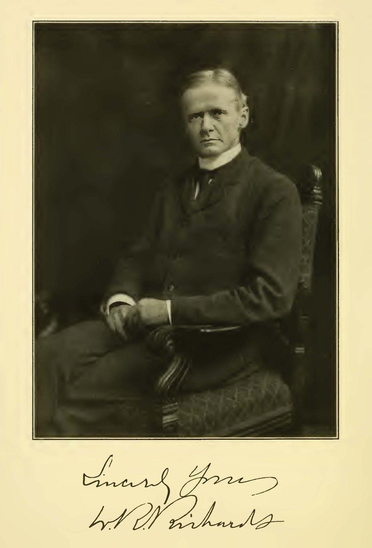 Richards, William Rogers photo 2.jpg