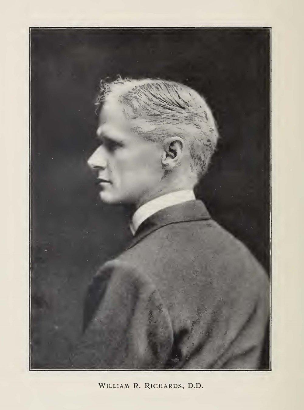 Richards, William Rogers photo.jpg