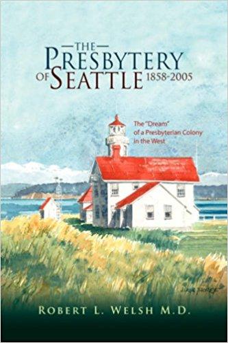 Welsh, Presbytery of Seattle.jpg