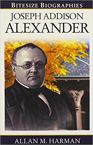 Harman, J A Alexander.jpg