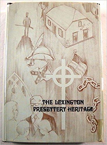 Wilson, Lexington Presbytery.jpg