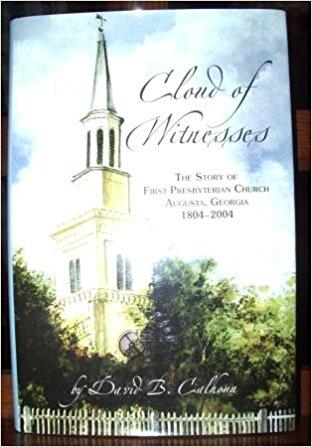 Calhoun, Cloud of Witnesses.jpg