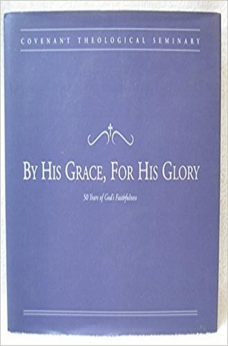 Calhoun, By His Grace.jpg