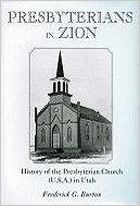 Burton, Presbyterians in Zion.jpg
