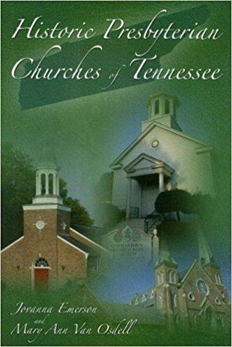 Emerson, Historic Presbyterian Churches.jpg