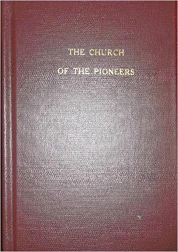 Beveridge, Church of Pioneers.jpg