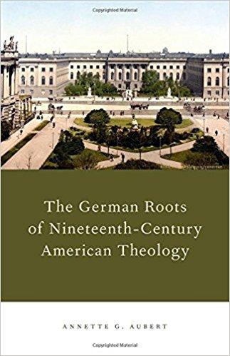 Aubert, German Roots.jpg