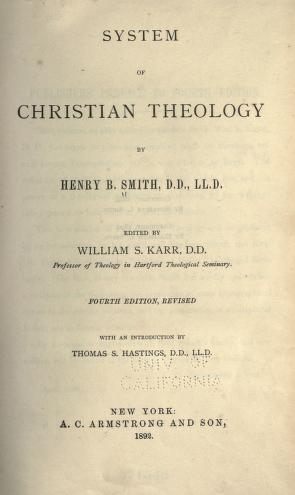 Smith, Systems of Xn Theology.jpg