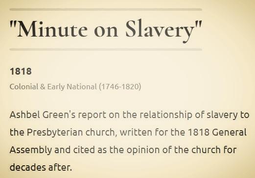 Source: https://slavery.princeton.edu/sources/minute-on-slavery