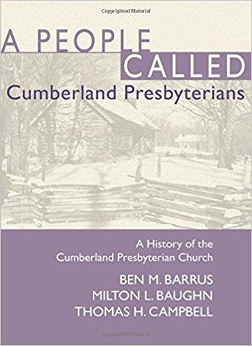 Barrus, People Called Cumberland.jpg