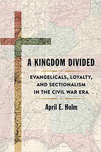 Holm, Kingdom Divided.jpg