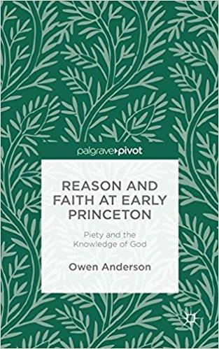 Anderson, Reason and Faith.jpg