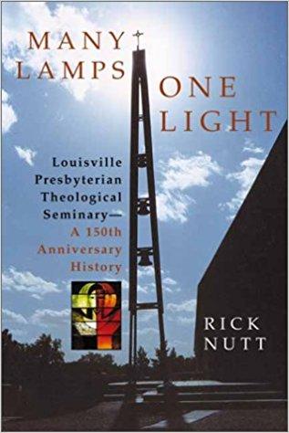 Nutt, Many Lamps.jpg