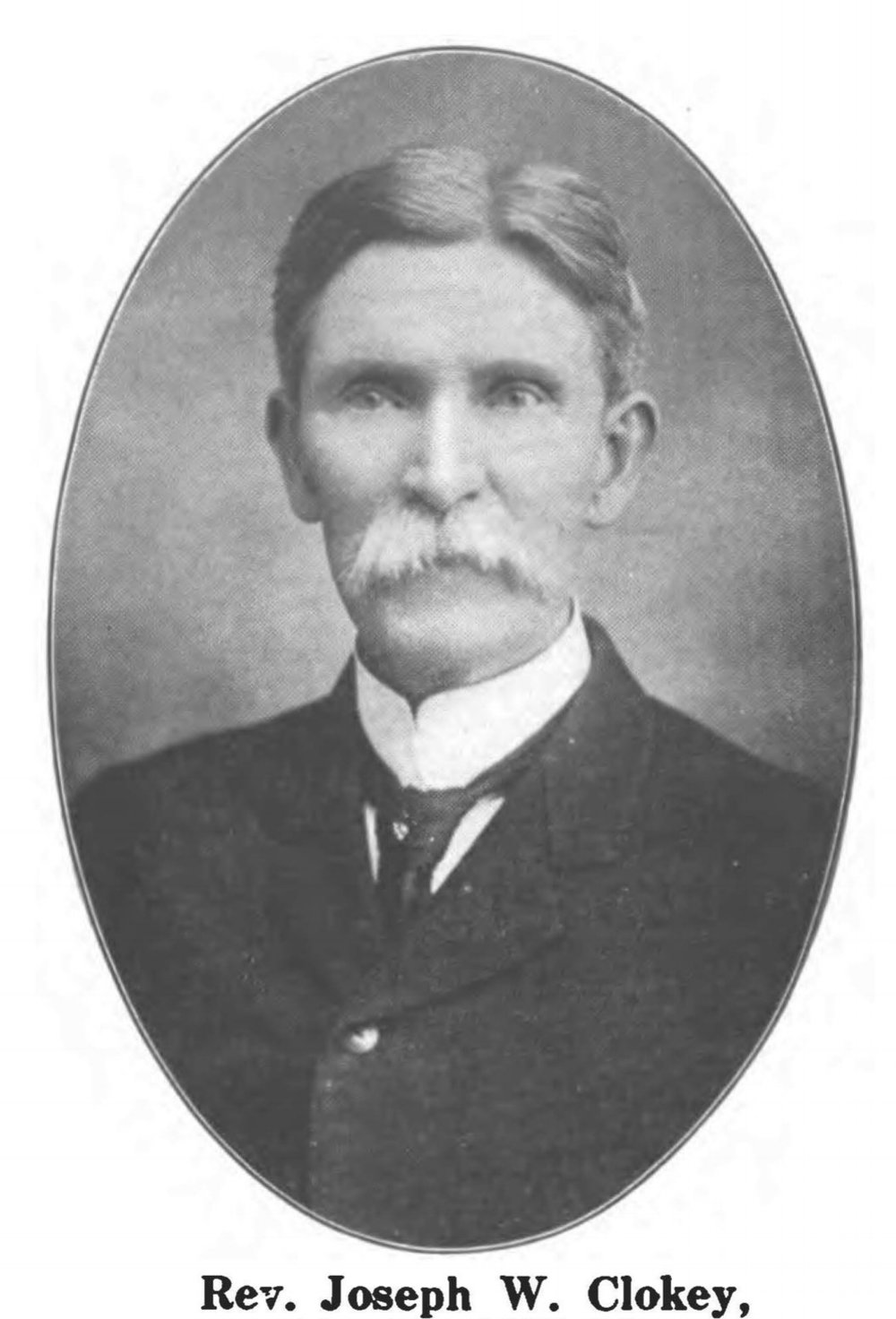 Clokey, Sr., Joseph Waddell photo.jpg