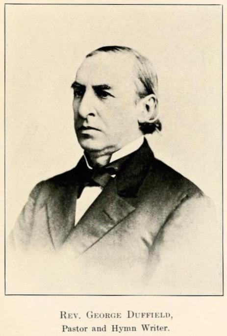 Duffield, V, George photo.jpg