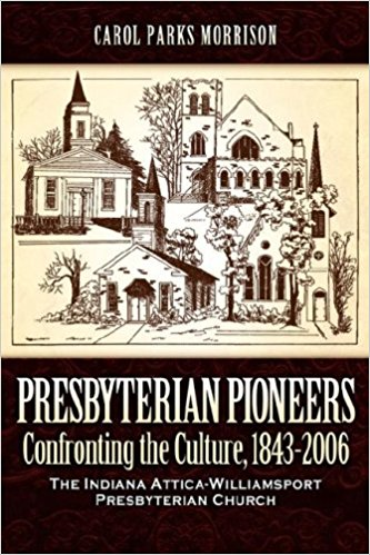 Morrison, Presby Pioneers.jpg