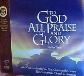 Settle, To God All Praise.jpg