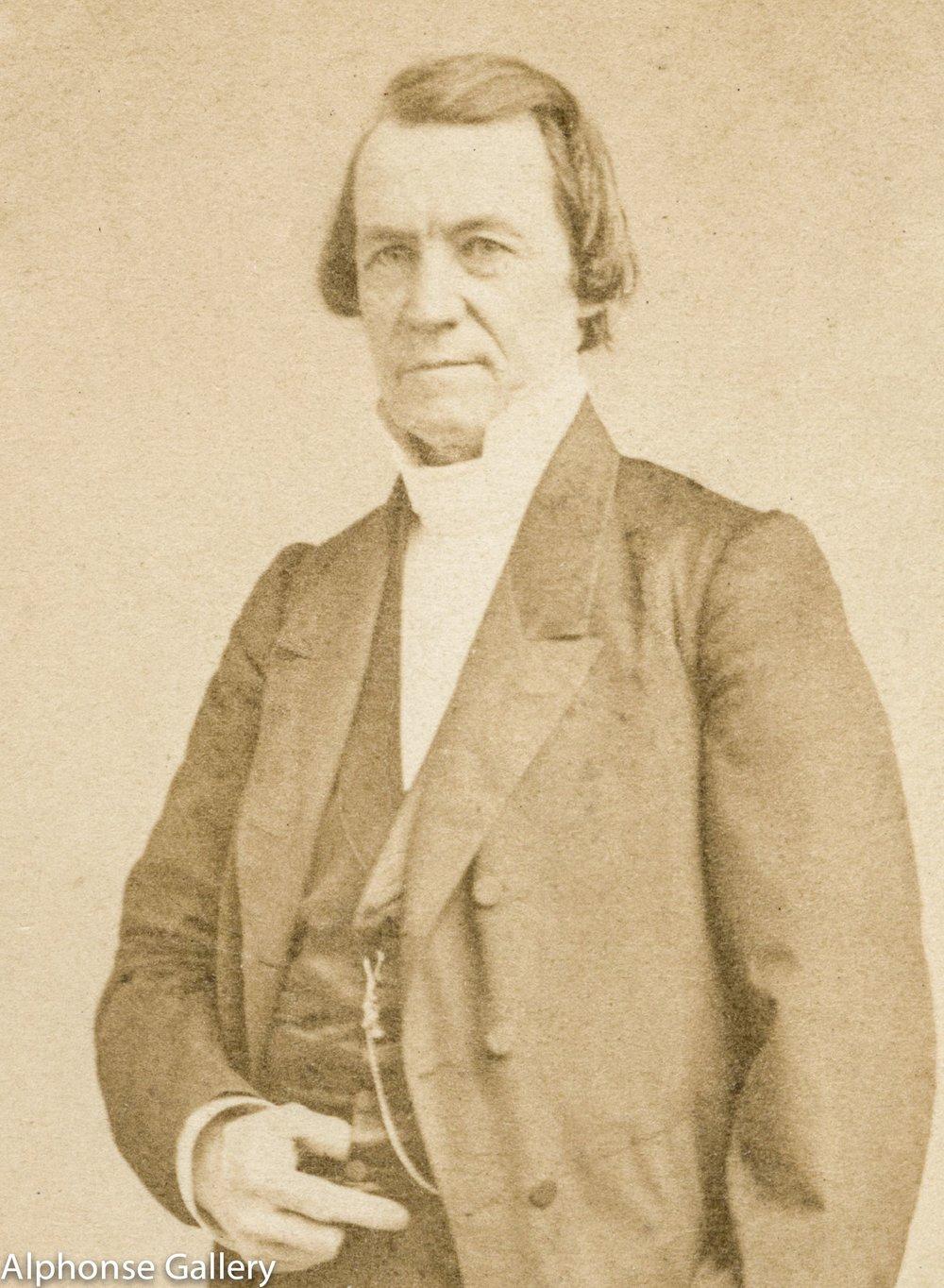 Hatfield, Edwin Francis photo.jpeg