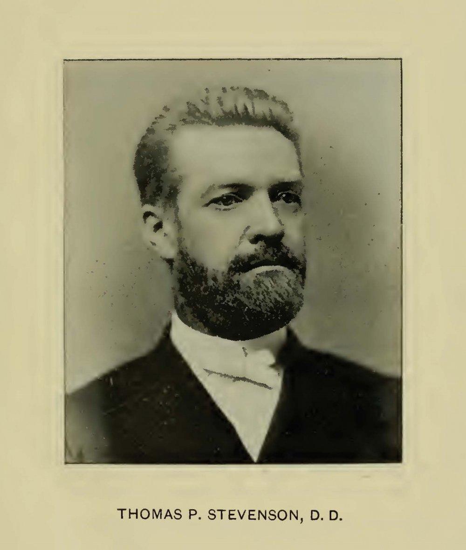 Stevenson, Thomas Patton photo 2.jpg