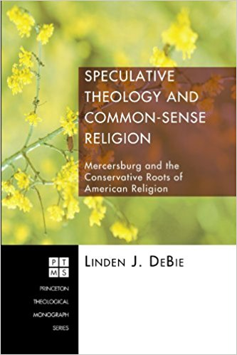 DeBie, Speculative Theology.jpg
