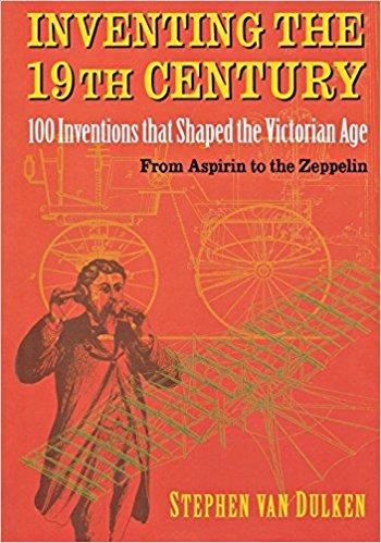 Van Dulken, Inventing the 19th Century.jpg