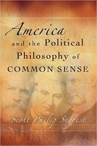 Segrest, America and Common Sense.jpg