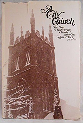 Fowler, A City Church.jpg