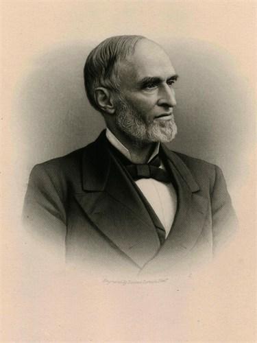 Humphrey, Edward Porter photo.jpg