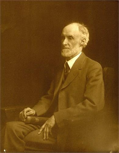 Humphrey, Edward Porter photo 2.jpg