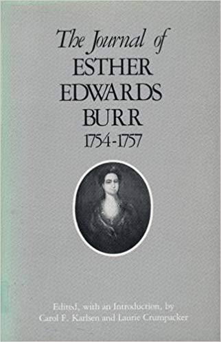 Burr, Journal.jpg