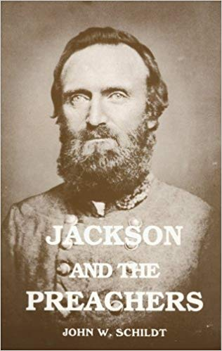 Schildt, Jackson and Preachers.jpg