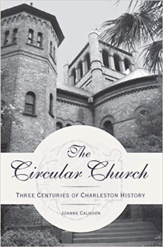 Calhoun, Circular Church.jpg