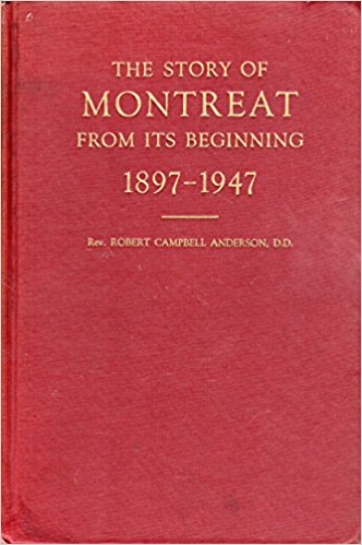 Anderson, Robert Campbell, Montreat.jpg
